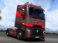 Renault Trucks'ın Tasarım Yarışmasında Türkiye, İlk Beş Finalist Arasında