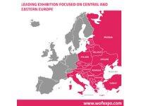 Avrupa'nın Kalbinde Taşımacılık Dünyasını Keşfedin
