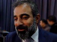UND Yönetim Kurulu Başkan Yardımcısı Cavit Değirmenci: Takdir Beklerken Tepki Gördük