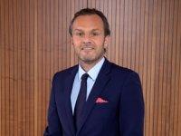 DFDS primeRail ile Ortaklık Kuruyor