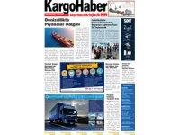 KargoHaber 270. Sayı (Dijital Dergi)