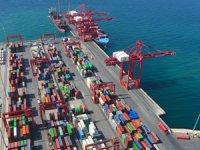 Borusan Limanı: Limancılıkta Bütünsel Lojistik Anlayışı İle Fark Yaratıyor