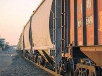 Küresel Rekabetin Anahtarı Demiryolu
