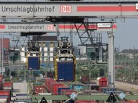 Camco Technologies to implement Truck OCR technology in 4 DUSS terminals