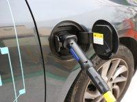 Her 10 Tüketiciden 4'ü Elektrikli Araç Almayı Planlıyor