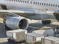 Strong Cargo Demand Continues in July