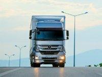Mercedes-Benz Türk Kamyon Servis Hizmetlerinde Yeni Avantajlar Sunuyor