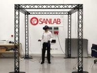 Türkiye'de Yetişen Elektrikli Araç Ustaları Dünyada Öncü Olacak