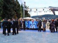 Kınay 75. Kuruluş Yıl Dönümünü Kutladı