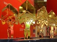 Atlas Lojistik Ödülleri Heyecanı 12. Kez Yaşanacak