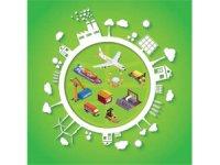 Avrupa Yeşil Mutabakatı'nın Taşımacılık Sektörüne Etkileri