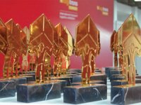 Atlas Lojistik Ödülleri Online Yarışma Kategorisinde Adaylık İçin Son Tarih 13 Ekim 2021