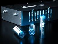 IATA Launches CEIV Lithium Battery Certification Program