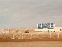 Mercedes'in Aksaray Kamyon Fabrikası 35'inci Yaşını Kutluyor