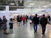 WOF Expo 2021 Başarıyla Gerçekleşti