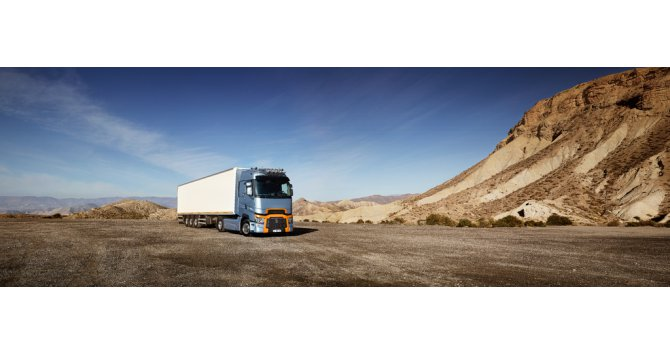 1560148053-renault-trucks-optifuel-challenge-2019-go-rsel-4-004.png
