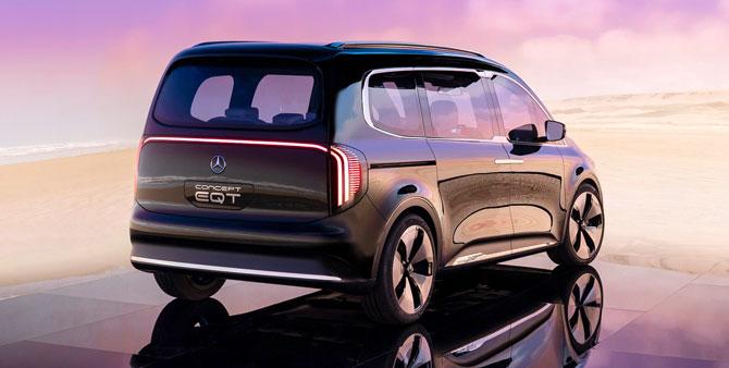 concept-eqt-03-001.jpg