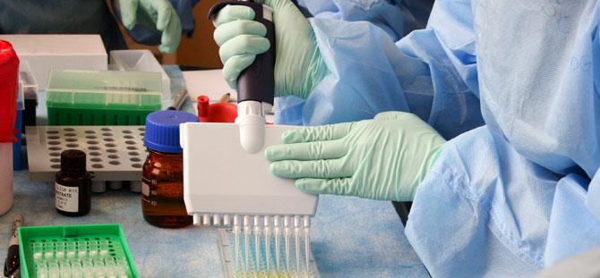COVID-19 aşısını taşımak için 8 bin adet 747 kargo uçağına ihtiyaç olacak