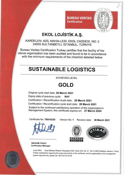 ekol-sertifika-02.jpg