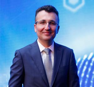Ford-Trucks-Genel-Müdür-Yardımcısı-Serhan-Turfan