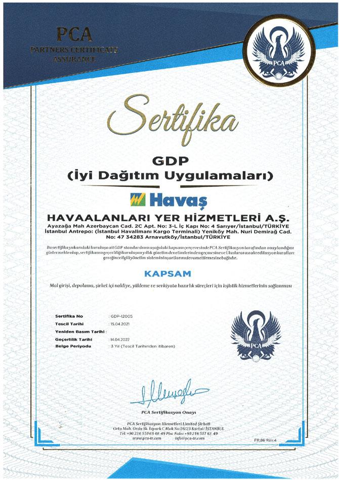 gdp-sertifika-tr-001.jpg