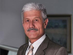 BRC Türkiye distribütörü 2A Mühendislik CEO'su Kadir Örücü