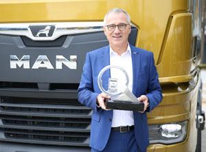 International Truck of the Year 2021 – Yılın Kamyonu - Andreas_Tostmann