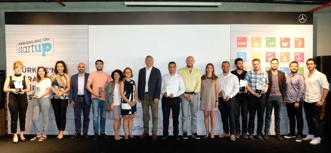 mercedes-benz-turk-startup-2019-ilk-10.jpg