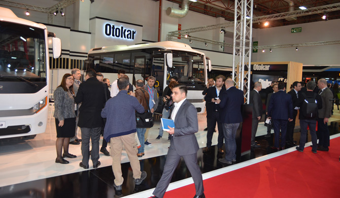 otokar-busworld-02.jpg