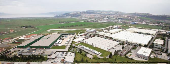 otokar-fabrika-gorsel-001.jpg