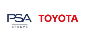PSA Grubu ve Toyota'dan Hafif Ticaride İkinci Büyük İşbirliği