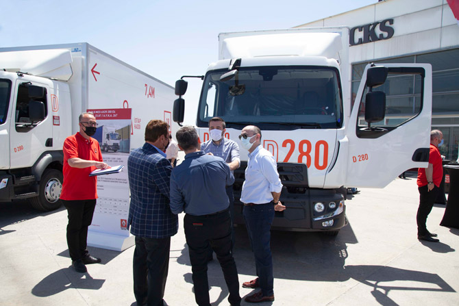renault-trucks-d-med-roadshow-kocaslanlar-otomotiv-02.jpg