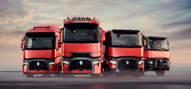 renault-trucks-tck-evolution-02.jpg