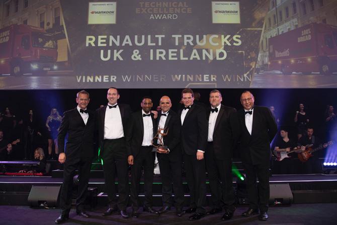 renault-trucks-the-motor-transport-awards.jpg