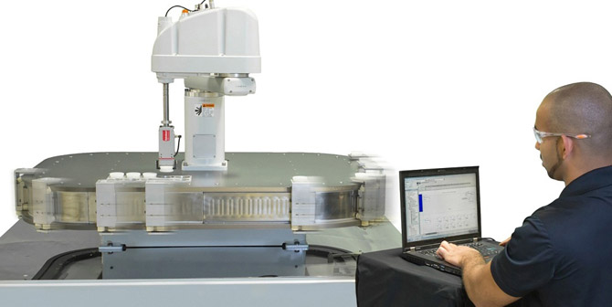 rockwell-automation-itrak.jpg