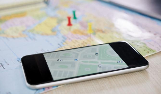 Salgın Dönemi Lojistikte Dijital Altyapının Önemini Ortaya Çıkardı