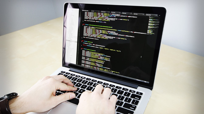 Siber Yazılım'dan Lojistikçilere Akıllı Çözümler