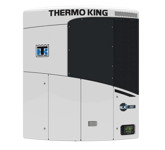 thermo-king--yakit-tasarrufu-ile-maliyetleri-dusuruyor-01.jpg