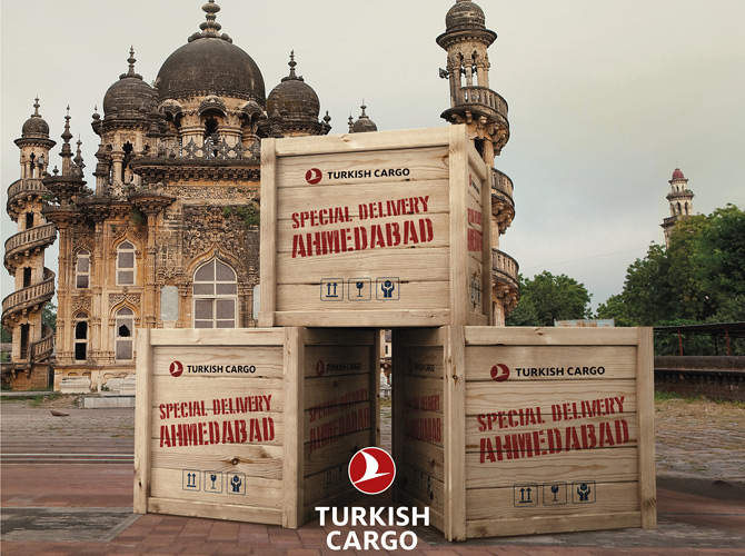 turkish-cargo-ahmedadab.jpg