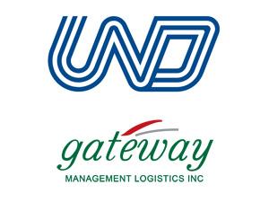 und-gateway.jpg