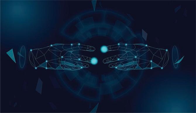 Xinerji'nin Yapay Zekalı Teknolojileri Verimlilik Vaat Ediyor