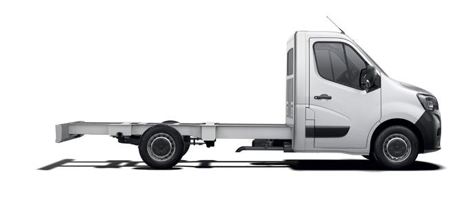 yeni-renault-master-kamyonet-001.jpg