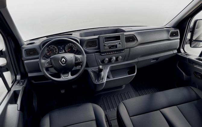 yeni-renault-master-panelvan-2.jpg