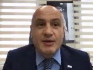 Atlas Lojistik Ödülleri 2020'yi Kazananlar Ne Dediler? - Talu Tekstil San. Tic. A.Ş.