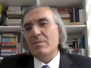 Atlas Lojistik Ödülleri 2020'yi Kazananlar Ne Dediler? - Toyota Türkiye Pazarlama ve Satış A.Ş.