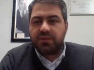 Atlas Lojistik Ödülleri 2020'yi Kazananlar Ne Dediler? - Türk Traktör