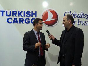 Lojistik Ödülleri 2016'yı Kazananlar Ne Dediler? - THY A.O. Turkish Cargo