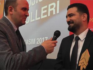 Lojistik Ödülleri 2017'yi Kazananlar Ne Dediler? – Ekol Lojistik